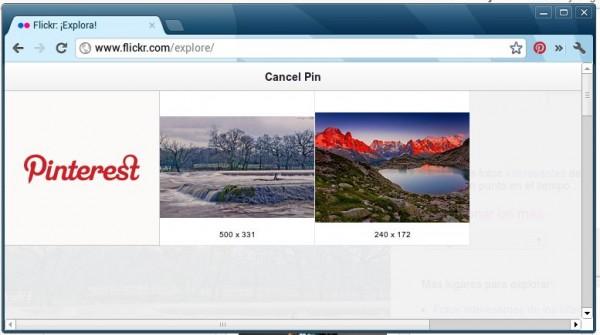 http://wwwhatsnew.com/wp-content/uploads/2012/02/pinterest-shareholic-600x335.jpg