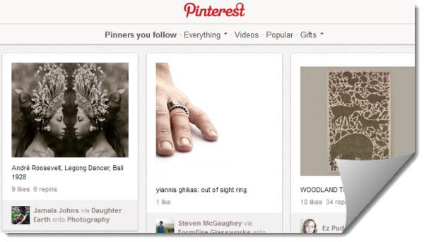 http://wwwhatsnew.com/wp-content/uploads/2012/02/pinterest1.jpg