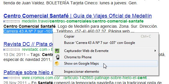 http://wwwhatsnew.com/wp-content/uploads/2012/02/send-to-google-maps.jpg