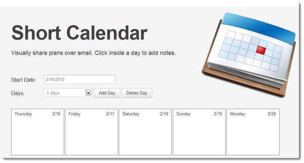 http://wwwhatsnew.com/wp-content/uploads/2012/02/short-calendar.jpg