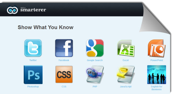http://wwwhatsnew.com/wp-content/uploads/2012/02/smarterer.jpg