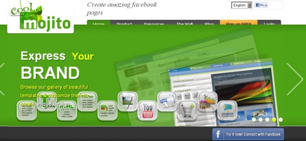http://wwwhatsnew.com/wp-content/uploads/2012/02/sshot-15-600x276.jpg