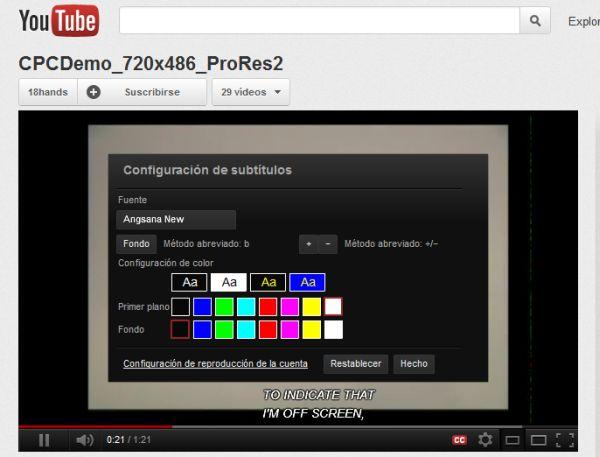 http://wwwhatsnew.com/wp-content/uploads/2012/02/subtitulosenYouTube.jpg