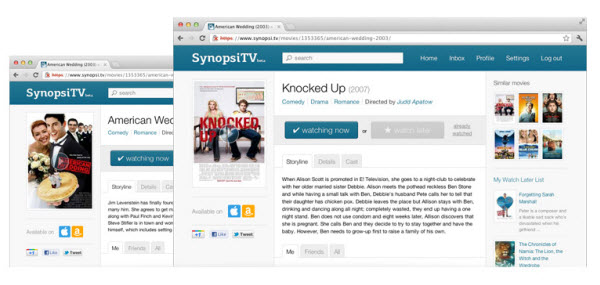 http://wwwhatsnew.com/wp-content/uploads/2012/02/synopsitv.jpg