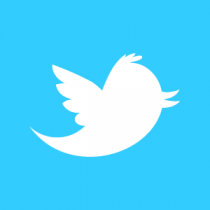 http://wwwhatsnew.com/wp-content/uploads/2012/02/twitter_newbird-210x210.png