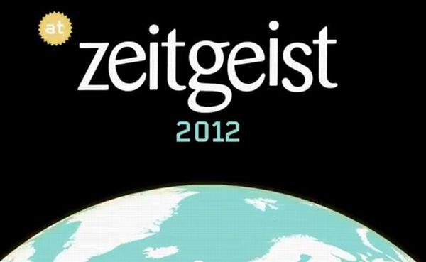 http://wwwhatsnew.com/wp-content/uploads/2012/02/zeitgeist2012.jpg