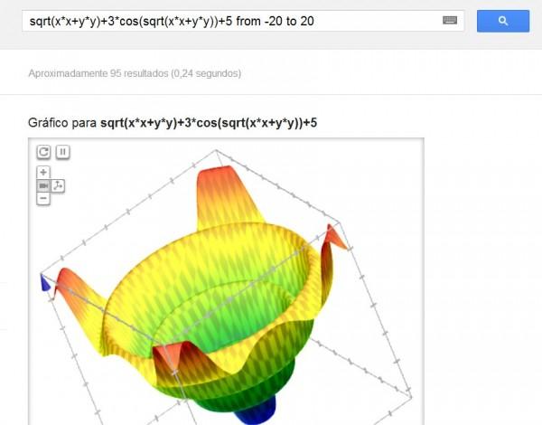 http://wwwhatsnew.com/wp-content/uploads/2012/03/3d-600x470.jpg