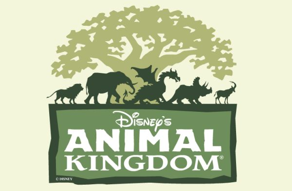 http://wwwhatsnew.com/wp-content/uploads/2012/03/AnimalKingdom.jpg