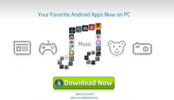 http://wwwhatsnew.com/wp-content/uploads/2012/03/Bluestacks.jpg