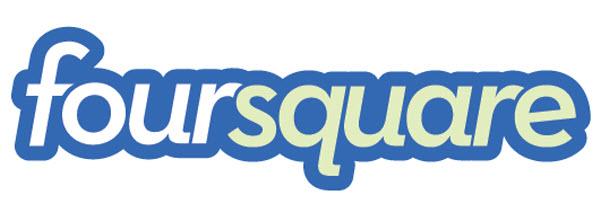 http://wwwhatsnew.com/wp-content/uploads/2012/03/Foursquare.jpg