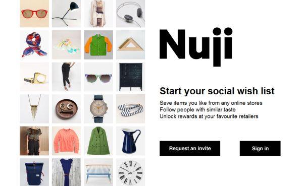 http://wwwhatsnew.com/wp-content/uploads/2012/03/Nuji.jpg
