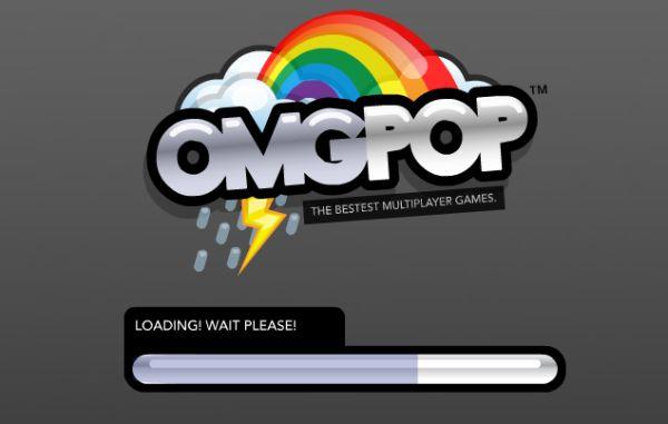 http://wwwhatsnew.com/wp-content/uploads/2012/03/OMGPOP.jpg