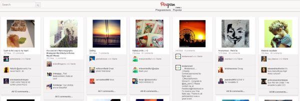 http://wwwhatsnew.com/wp-content/uploads/2012/03/Pingram.jpg