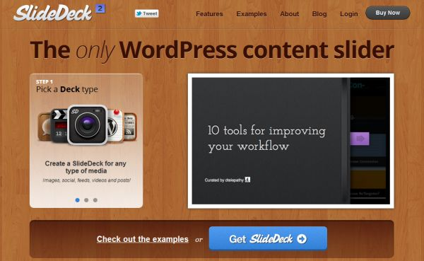 http://wwwhatsnew.com/wp-content/uploads/2012/03/SlideDeck2.jpg