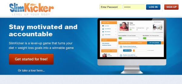 http://wwwhatsnew.com/wp-content/uploads/2012/03/SlimKicker.jpg