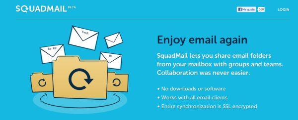 http://wwwhatsnew.com/wp-content/uploads/2012/03/SquadMail.jpg