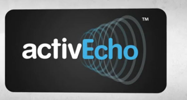 http://wwwhatsnew.com/wp-content/uploads/2012/03/activeecho.jpg