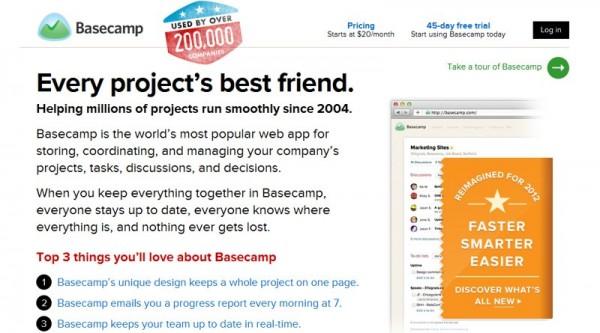 http://wwwhatsnew.com/wp-content/uploads/2012/03/basecamp-600x333.jpg