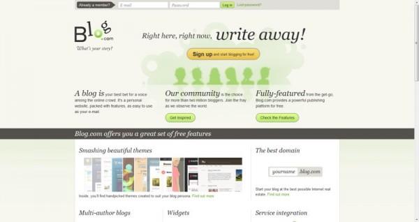 http://wwwhatsnew.com/wp-content/uploads/2012/03/blog-600x318.jpg