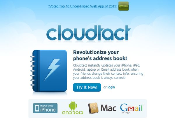http://wwwhatsnew.com/wp-content/uploads/2012/03/cloudtact.jpg