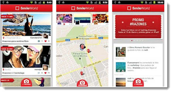 http://wwwhatsnew.com/wp-content/uploads/2012/03/cocacola.jpg