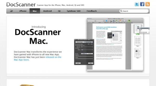 http://wwwhatsnew.com/wp-content/uploads/2012/03/docscanner-600x333.jpg