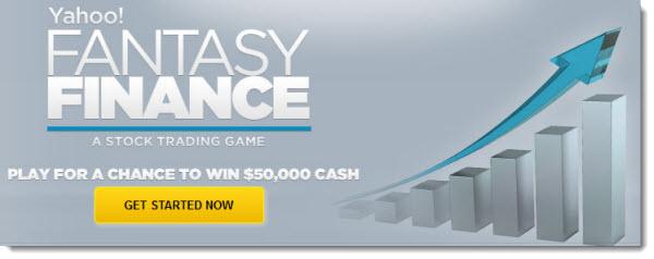 http://wwwhatsnew.com/wp-content/uploads/2012/03/fantasy-financy.jpg