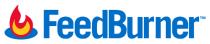 http://wwwhatsnew.com/wp-content/uploads/2012/03/feedburner_logo-210x44.png