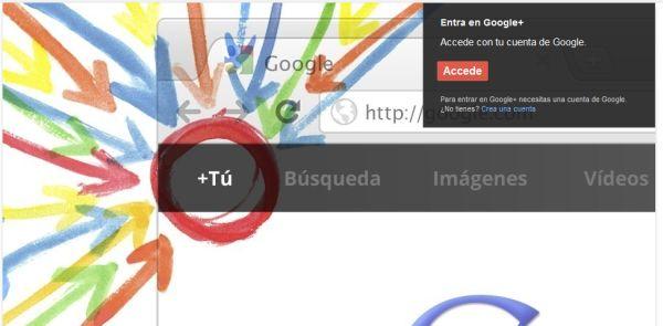 http://wwwhatsnew.com/wp-content/uploads/2012/03/google+intro.jpg