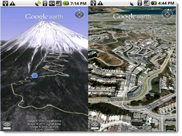 http://wwwhatsnew.com/wp-content/uploads/2012/03/google-earth.jpg