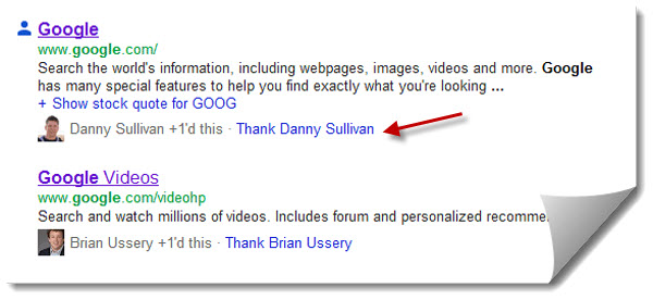 http://wwwhatsnew.com/wp-content/uploads/2012/03/googleb.jpg