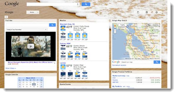 http://wwwhatsnew.com/wp-content/uploads/2012/03/iGoogle.jpg