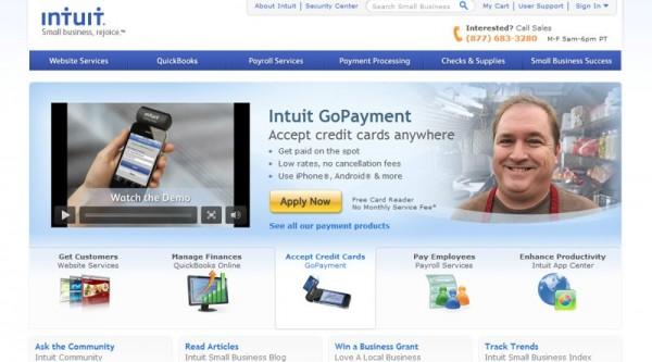 http://wwwhatsnew.com/wp-content/uploads/2012/03/intuit-600x333.jpg