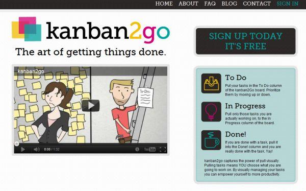http://wwwhatsnew.com/wp-content/uploads/2012/03/kanban2go.jpg