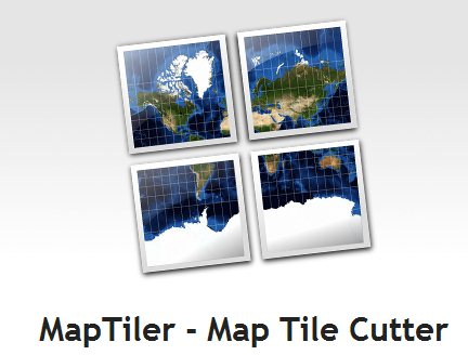 http://wwwhatsnew.com/wp-content/uploads/2012/03/maptiler.jpg