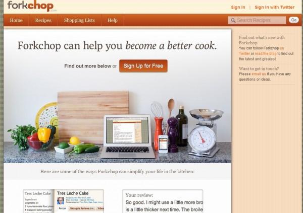 http://wwwhatsnew.com/wp-content/uploads/2012/03/recetas-600x423.jpg