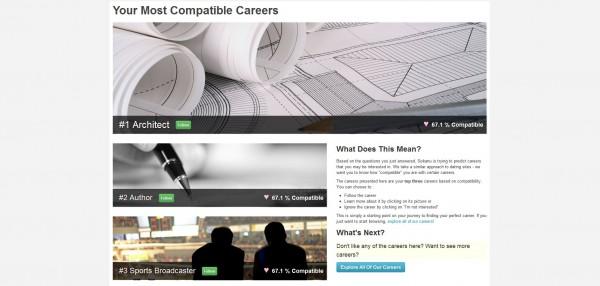 http://wwwhatsnew.com/wp-content/uploads/2012/03/result-600x286.jpg