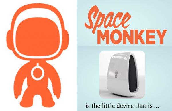 http://wwwhatsnew.com/wp-content/uploads/2012/03/space-monkey1-600x386.png