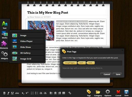 http://wwwhatsnew.com/wp-content/uploads/2012/03/sshot-62.jpg