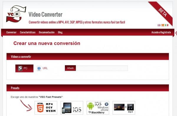 http://wwwhatsnew.com/wp-content/uploads/2012/03/videoconv-600x394.jpg