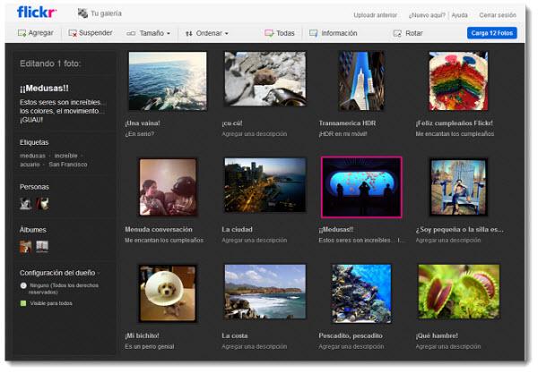 http://wwwhatsnew.com/wp-content/uploads/2012/04/25-04-2012-17-16-03.jpg