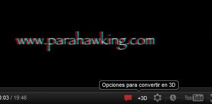 http://wwwhatsnew.com/wp-content/uploads/2012/04/3d.jpg