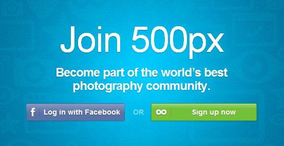 http://wwwhatsnew.com/wp-content/uploads/2012/04/500.jpg