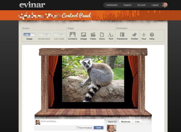 http://wwwhatsnew.com/wp-content/uploads/2012/04/Evinar-scrnsht.jpg