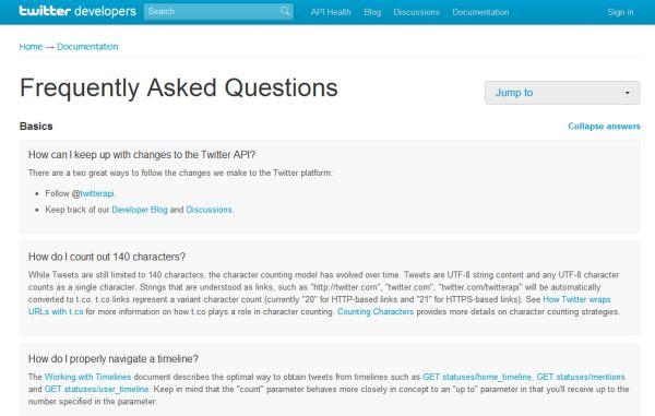 http://wwwhatsnew.com/wp-content/uploads/2012/04/FAQ-TwitterDev.jpg