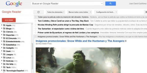 http://wwwhatsnew.com/wp-content/uploads/2012/04/Google-Reader-600x300.jpg