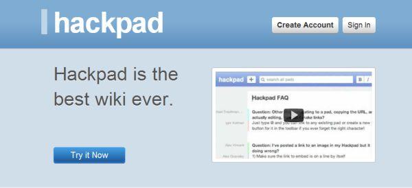 http://wwwhatsnew.com/wp-content/uploads/2012/04/Hackpad.jpg