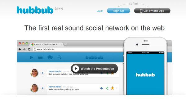 http://wwwhatsnew.com/wp-content/uploads/2012/04/Hubbub.jpg