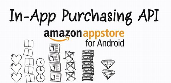 http://wwwhatsnew.com/wp-content/uploads/2012/04/In-App_purchasing_api_Amazon.jpg