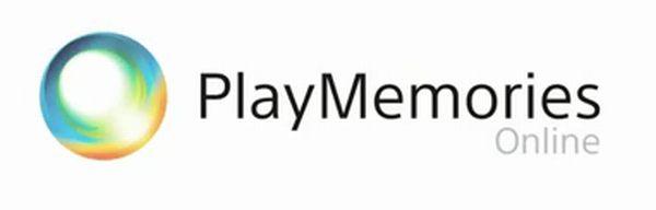 http://wwwhatsnew.com/wp-content/uploads/2012/04/PlayMemories.jpg